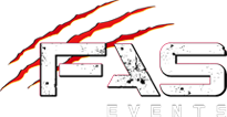 FAS Events